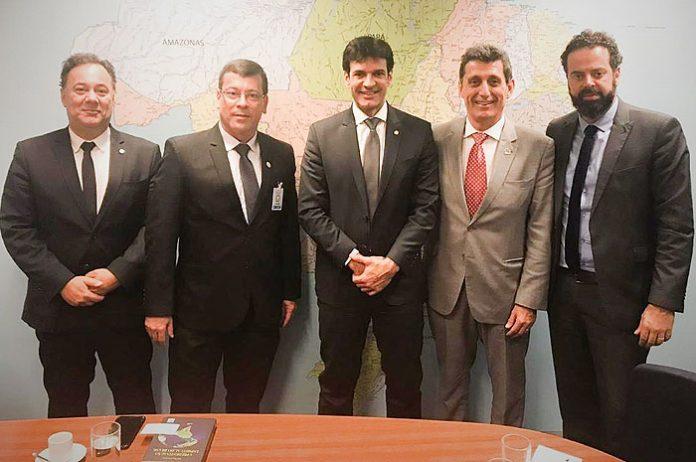 , SC Hoje News - Notícias de Balneário Camboriú