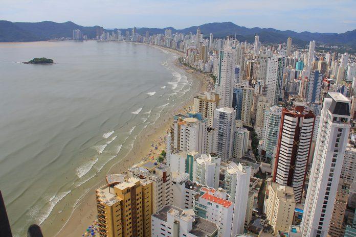 ITBI-Online promete facilitar transferências de imóveis em Balneário Camboriú, SC Hoje News