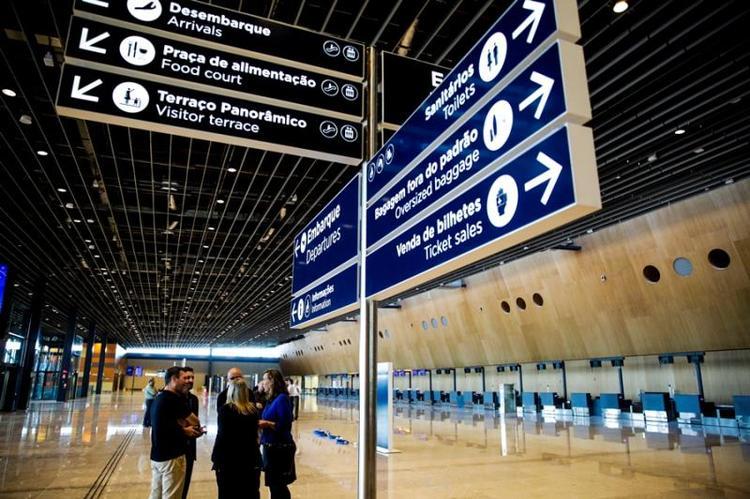 Governo define plano de ações para temporada de verão. Leia na coluna Turismo & Negócios - Carlos Mello | Notícias de Balneário Camboriú | SC Hoje News