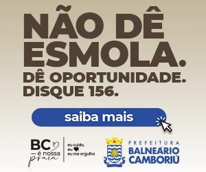 Crianças menores de um ano devem se vacinar em Balneário Camboriú, Notícias de Balneário Camboriú