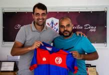 Confira as ações de Verão da Fundação Municipal de Esportes de Balneário Camboriú, Notícias de Balneário Camboriú