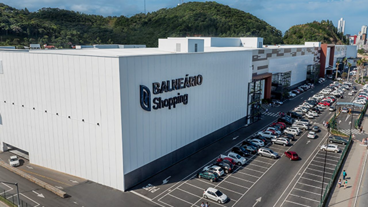 Divulgadas as regras de funcionamento de shoppings, academias e restaurantes em SC, Hoje News