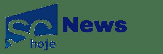 SC Hoje  News - Notícias de Balneário Camboriú