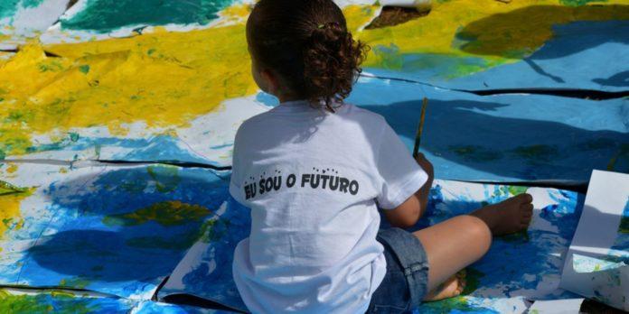 ministerio-cria-premio-brasil-amigo-da-crianca