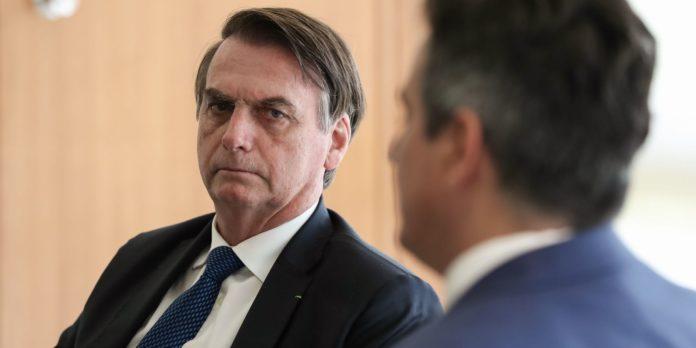 ciro-nogueira-aceita-convite-de-presidente-para-chefiar-casa-civil