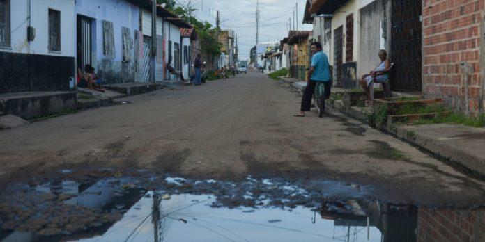 operadoras-de-saneamento-privadas-atendem-a-15%-da-populacao