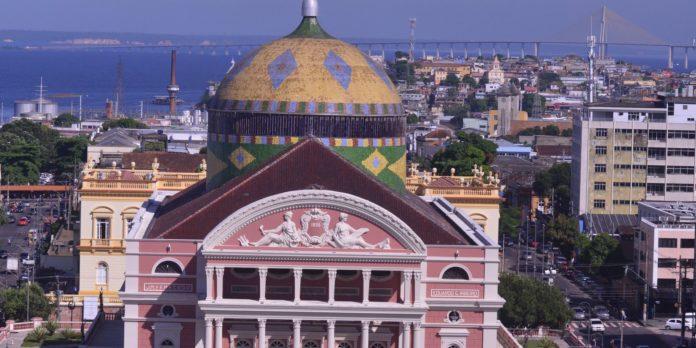 ministerio-homologa-tombamento-do-centro-historico-de-manaus