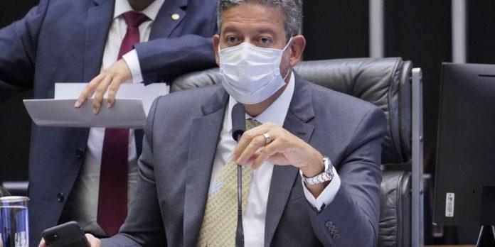 lira:-reformas-e-pec-do-voto-impresso-serao-prioridade-no-2o-semestre