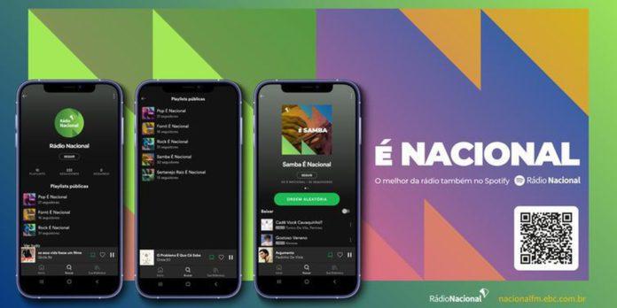 ebc-lanca-playlist-com-cancoes-do-festival-de-musica-nacional-fm