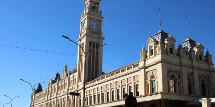 museu-da-lingua-portuguesa-sera-reaberto-ao-publico-no-domingo