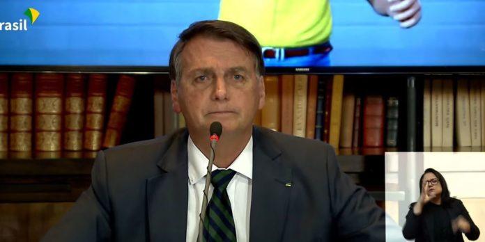 presidente-jair-bolsonaro-abre-live-para-cobertura-da-imprensa
