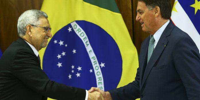 cabo-verde-quer-ampliar-relacionamento-economico-com-o-brasil