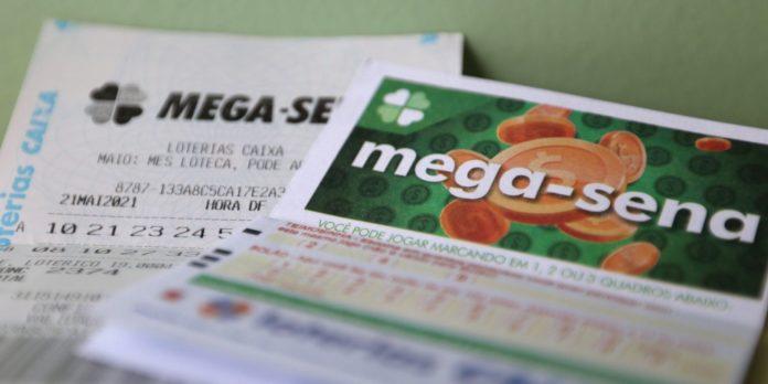 nenhuma-aposta-acertou-as-seis-dezenas-do-concurso-2.395-da-mega-sena