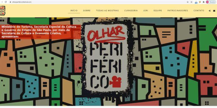 festival-online-reune-filmes-que-retratam-periferias-do-pais