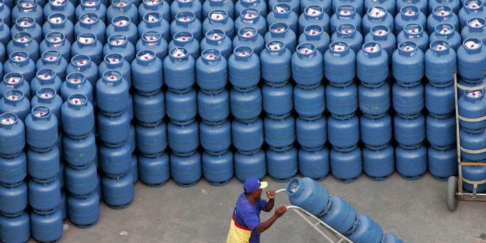 sp-amplia-programa-vale-gas-e-vai-beneficiar-427-mil-familias