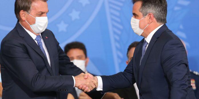 senador-ciro-nogueira-toma-posse-como-ministro-da-casa-civil