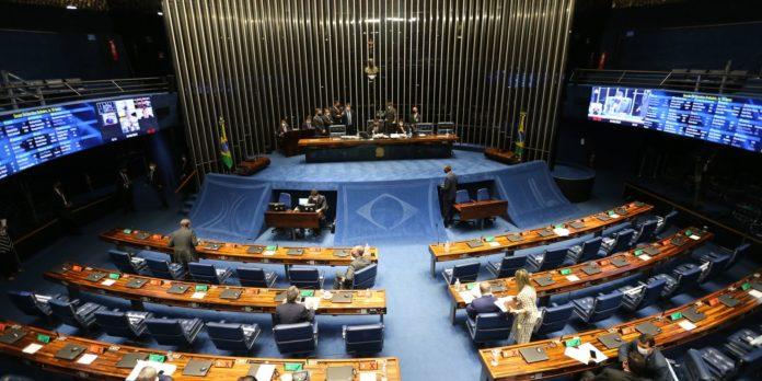 senado-aprova-pl-que-regulamenta-icms-para-venda-em-outro-estado