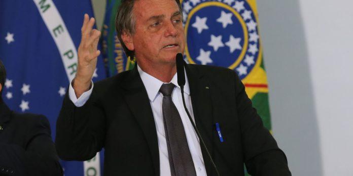 presidente-veta-projeto-de-suspensao-de-despejo-por-aluguel-atrasado