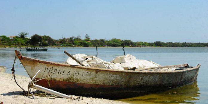 rio:-mpf-intensifica-acoes-contra-a-pesca-ilegal-na-regiao-dos-lagos
