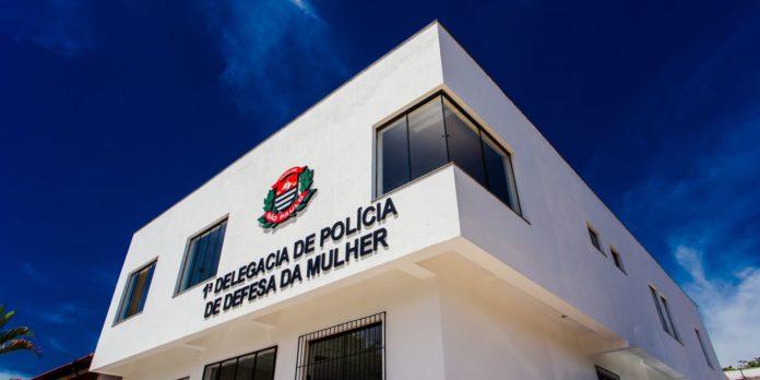 delegacia-da-mulher-completa-36-anos-de-atuacao-na-capital-paulista