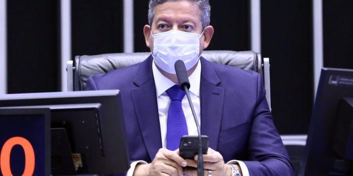 presidente-da-camara:-pec-do-voto-impresso-sera-analisada-no-plenario