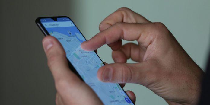 cursos-em-sao-paulo-ensinarao-idosos-a-usar-smartphones-e-tablets