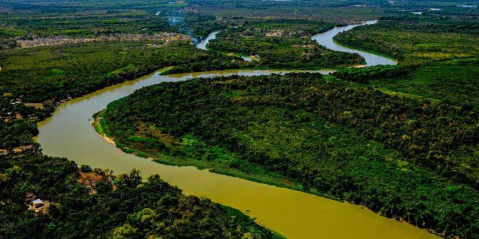 ministerio-reforca-acoes-de-combate-a-incendios-no-pantanal