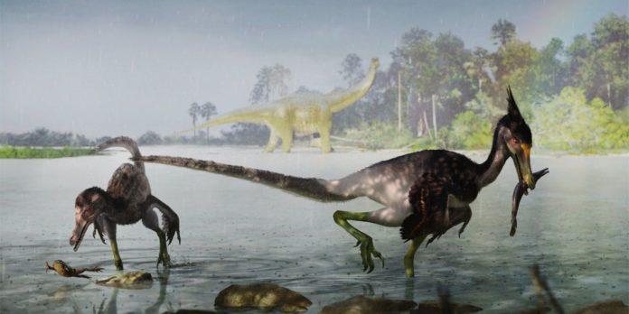 estudo-brasileiro-descreve-dinossauro-que-viveu-no-periodo-cretaceo