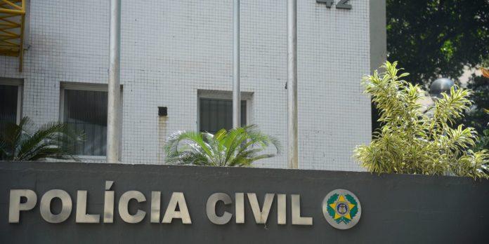 policia-civil-do-rio-e-pf-apreendem-2,7-toneladas-de-maconha