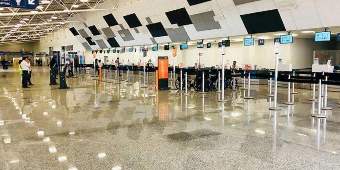 ministro-inaugura-obras-de-ampliacao-do-aeroporto-de-campo-grande