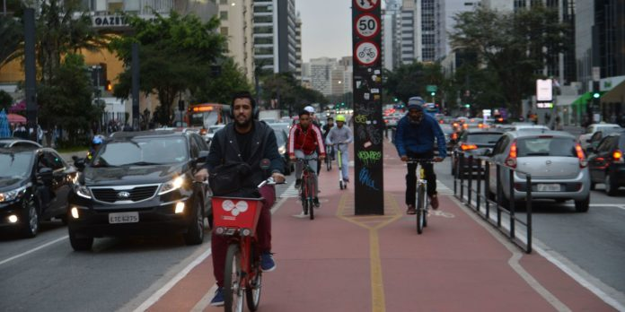 classe-alta-e-branca-tem-mais-infraestrutura-cicloviaria-em-sao-paulo