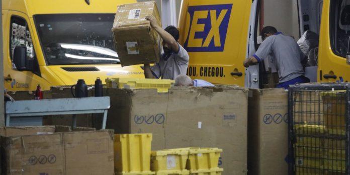 entenda-o-projeto-de-privatizacao-dos-correios