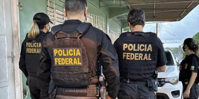 pf-desarticula-quadrilha-que-fazia-trafico-internacional-de-drogas