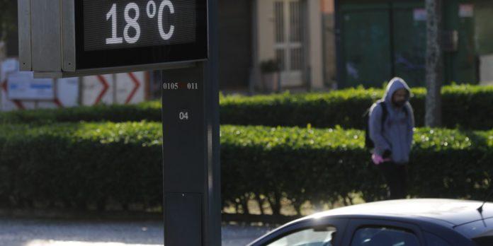 nova-frente-fria-se-aproxima-do-brasil-e-derruba-temperaturas