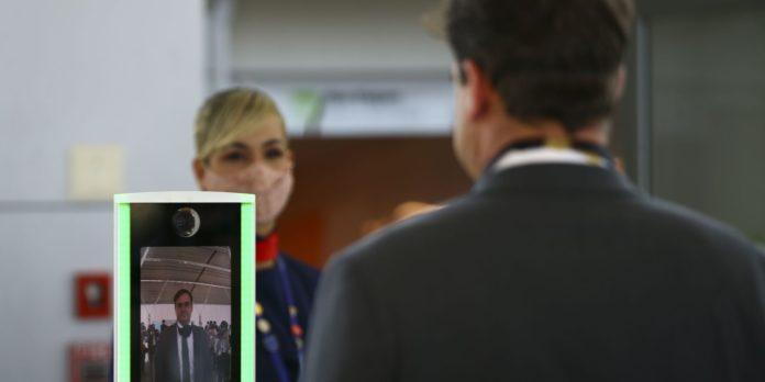 embarque-+-seguro-testa-biometria-facial-no-aeroporto-de-brasilia