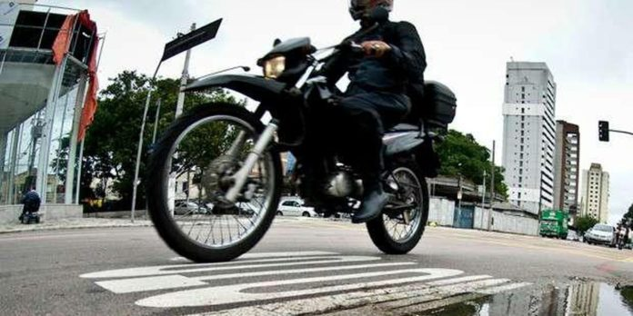 motocicletas-terao-isencao-de-pedagio-em-novas-concessoes-de-rodovias