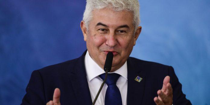 ministro-pontes-se-reune-com-cupula-da-oms-para-debater-covid-19