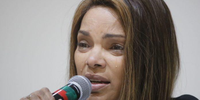 ministerio-publico-pede-a-prisao-da-ex-deputada-flordelis