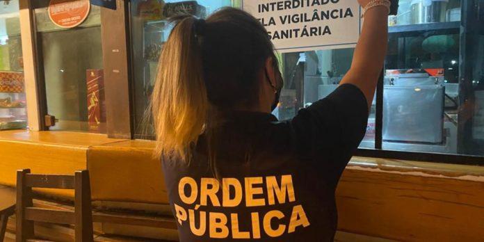fiscais-encerram-festa-com-2-mil-pessoas-na-zona-sul-do-rio