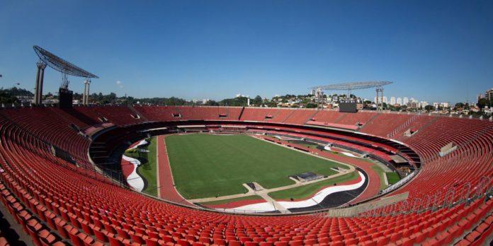 estadios-de-sao-paulo-terao-publico-a-partir-de-novembro