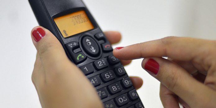codigo-0303-pode-ser-criado-para-identificar-ligacoes-de-telemarketing