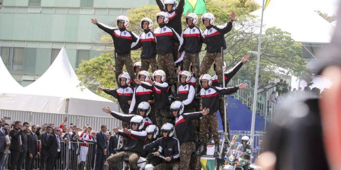 defesa-suspende-realizacao-de-desfile-civico-militar-em-7-de-setembro