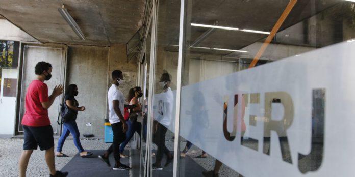 projeto-de-extincao-da-uerj-chega-a-assembleia-legislativa-do-rio