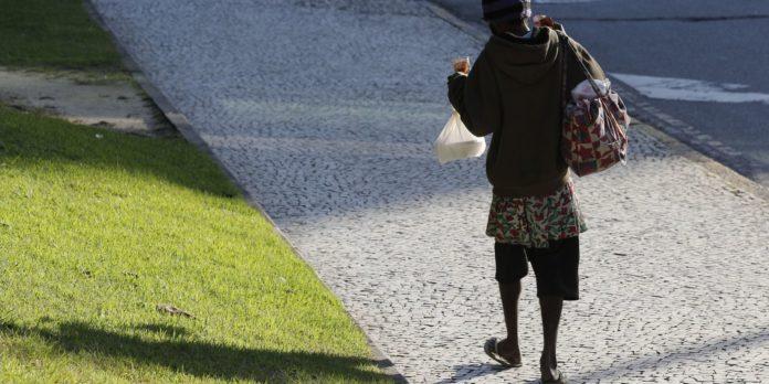 pandemia-aumenta-numero-de-moradores-em-situacao-de-rua-no-rio