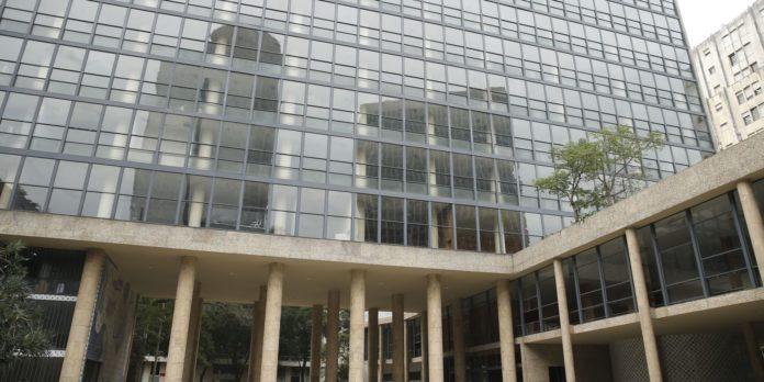 ministerio-da-economia-diz-nao-ter-edital-para-vender-palacio-capanema