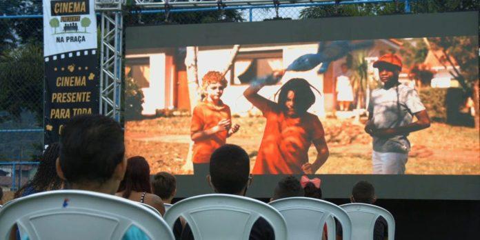 cinema-presente-na-praca-encerra-ciclo-do-dia-do-folclore-brasileiro