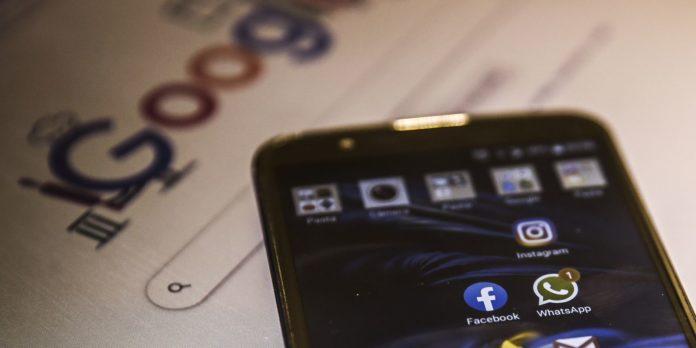 brasil-tem-152-milhoes-de-pessoas-com-acesso-a-internet