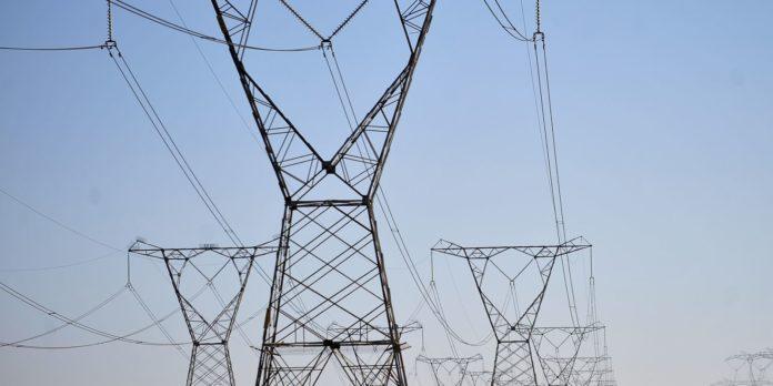governo-define-regras-para-reducao-voluntaria-de-energia-eletrica