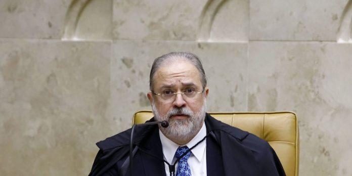 ccj-do-senado-sabatinaprocurador-geral-da-republica,-augusto-aras