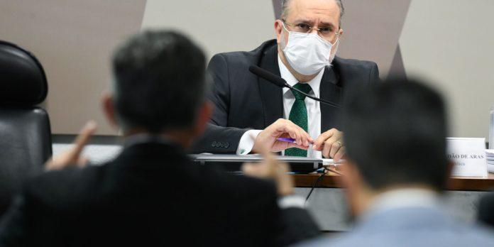 novo-mandato-de-augusto-aras-na-pgr-e-aprovado-pela-ccj-do-senado